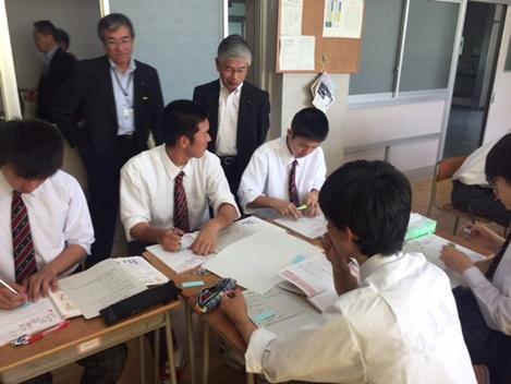 平成29年度のトピックス - 福島県ホームページ