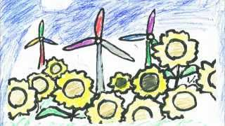 Bring together Dreams for a Bright Future in Fukushima Project