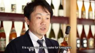 Get drunk on Fukushima
