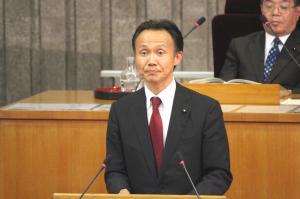 県議会ニュース2015年10月7日 - ...